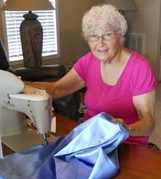 The Dress: Episode It fits! See me wearing it for the first time and my mom working on the blue satin coat. Oh, and my sister Gloria in HER Regency gown! Regency Gown, Satin Coat, Romantic Times, Parlour, Historical Romance, Blue Satin, My Mom, Posts, Dresses