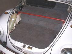 beetle 1303 door - Google'da Ara