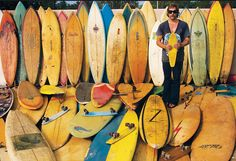 boards boards boards...i want them.