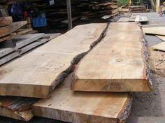 Big Wood Slabs, Exotic Wood Slabs, Wood Slabs For Bartops, Tabletops, & Countert