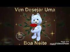 """Mensagem de boa noite com Música """" DEIXA EU TE USAR """" . - YouTube"""