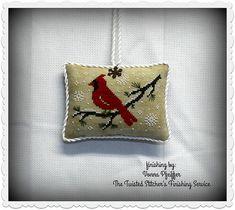 NS_TLS Cardinal - Vonna Pfeiffer