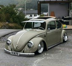Custom Vw Bug, Volkswagen, Porsche, Audi, Vw Classic, Vw Cars, Vw Beetles, Hot Rods, Antique Cars