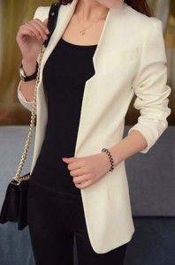 Model Baju Wanita - Pakaian Kantor & Baju Kerja