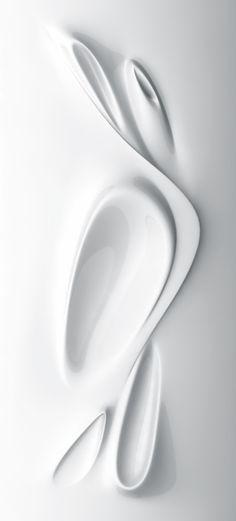LDVC | Drops washbasin, 2012 Product Design #productdesign
