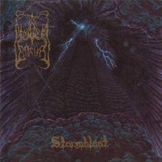 "#Dimmu Borgir ""StormBlast"" On Vinyl - Madcap Music and More.com # $24.95"