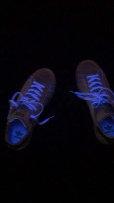 My Stan smith lit at the bowling 🎳 game with my colleagues 😊