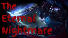 League of Legends - Gameplay