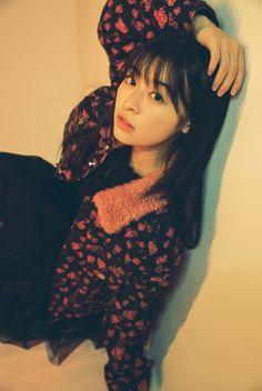 Asian Beauty, Asian Girl, Portrait Photography, Actors, Image, Yahoo, Girls, Free, Asia Girl
