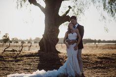 #Country #Wedding @inbaldror1  #nicolewilliamsphotography