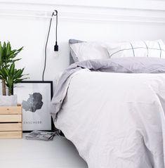 Voordelen van een minimalistische slaapkamer