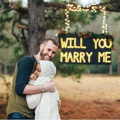 Her reaction is priceless! Wedding Couples, Cute Couples, Mixed Couples, Engagement Couple, Engagement Photos, Engagement Rings, Cute Proposal Ideas, Mixed Families, Biracial Couples