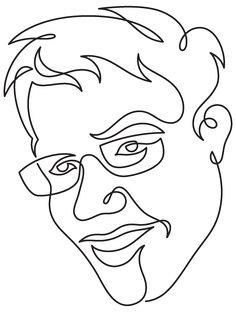 Google Image Result for http://www.floatingbanana.com/artbackwash/linear_man.png