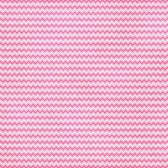 geometrico rosa baby