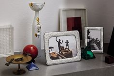 New Sambonet LeFleur & Animalier photoframes: which images would you like to show? Memories, Frame, Inspiration, Design, Home Decor, Memoirs, Picture Frame, Biblical Inspiration, Souvenirs