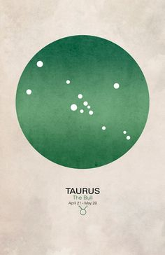 Taurus Art by cegphotographics on Etsy