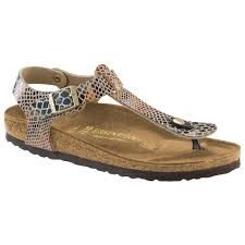 9b147f4f8be 12 Best Birkenstock s in Store! images
