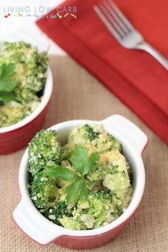 I'm always trying to come up with different side dishes to go along with dinner. One of my favorite things to do is to take a regular dish that's not low carb or paleo and turn it into a dish I can actually eat. The other week I saw a recipe on TV for a...Read More »