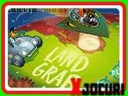 Slot Online, Looney Tunes, Monster Trucks, Toys, 2d, Puzzle, Activity Toys, Puzzles, Toy