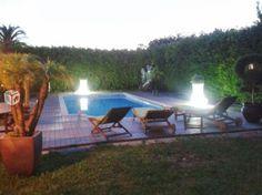 Foto de Chalet en tomiño con piscina y spa. segunda mano, 90 euros noche en agosto