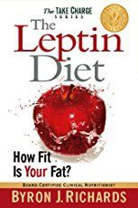 9 Step Guide to Reverse Leptin Resistance & Thyroid Resistance