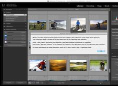 Adobe Launches Lightroom 5.7 with Built-In Migration Tool for Aperture and iPhoto [Mac Blog] - https://www.aivanet.com/2014/11/adobe-launches-lightroom-5-7-with-built-in-migration-tool-for-aperture-and-iphoto-mac-blog/