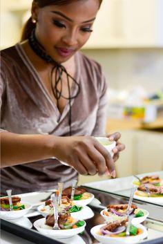 Fabulous Foods, Chocolate Fondue, Cooking, Breakfast, Desserts, Kitchen, Morning Coffee, Tailgate Desserts, Deserts