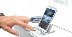 الأجهزة عبر الإنترنت ستستهلك قريبا طاقة أكثر من روسيا  العدد الإجمالي للأجهزة الموصولة عبر الإنترنت من المتوقع أن ترتفع إلى 50 مليار في عام 2020 و100 مليار في عام 2030.   http://www.portturkey.com/ar/energy/16116-2014-07-25-15-43-04