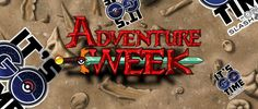 Pokemon GO Adventure Week Event: everything you need to know The next in-game celebration event for Pokemon GO is about to go down  starting this week. Details on the event have been shared this morning for the event thatll take place starting on May 18th 2017  thats this Thursday  and will go on until the 25th of May. This event will focus on Rock Type Pokemon from  Continue reading #pokemon #pokemongo #nintendo #niantic #lol #gaming #fun #diy
