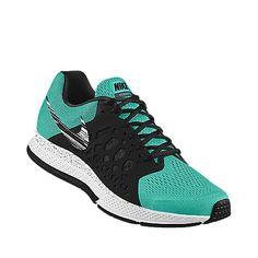 on sale f04db a8bef Nike Air Zoom Pegasus 31 -  135 Nike Air Zoom Pegasus, Nike Id, Nike