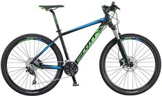 Scott Aspect 720  Mountain Bike 2016 - Hardtail MTB  #CyclingBargains #DealFinder #Bike #BikeBargains #Fitness Visit our web site to find the best Cycling Bargains from over 450,000 searchable products from all the top Stores, we are also on Facebook, Twitter & have an App on the Google Android, Apple & Amazon PlayStores.