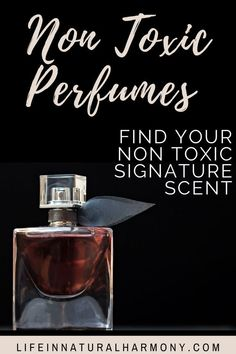 Non Toxic Perfumes Check out these non-toxic fragrances! Detoxify your routine by swapping out chemical-based products for non-toxic products. Non Toxic Makeup Foundation, Best Non Toxic Makeup Brands, Clean Makeup, Makeup Sponge, Trends, Makeup Routine, Fragrance Oil, Natural Makeup, Perfume Bottles