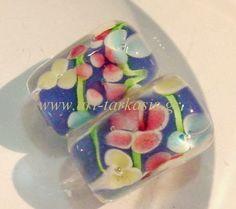 http://art-tarkasis1000.blogspot.gr/2014/01/1015mm-cylinder-flowers-217048-blue.html
