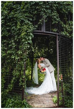 Chaska Wedding Venue. Minnesota Wedding Venue.Outdoor wedding venues in Minnesota.Rustic wedding venues in MN.Wedding Ceremony.  #mnweddingvenue #mnwedding Photographer: Shay Photography   Venue: The Outpost Center