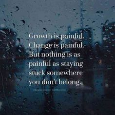 Trendy Quotes About Strength Change Motivation People Inspirational Quotes About Change, Best Motivational Quotes, Great Quotes, Positive Quotes About Change, How To Stay Positive, Motivational Thoughts, Quotes Positive, Staying Positive, How To Stay Motivated