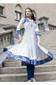 http://rajasthanispecial.com/index.php/womens-collection/salwar-kameez/white-and-blue-elegant-readymade-salwar-kameez.html