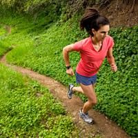 Exercise is a good thing, but working out too much can cause serious physical and emotional problems. Know when exercise is a healthy habit or an obsession.