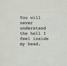 Depressing Quotes 365 Depression Quotes and Sayings About Depression 63 - Quotes World - Moving on Quotes - Life Quotes - Family Quotes Hurt Quotes, New Quotes, Quotes To Live By, Life Quotes, Inspirational Quotes, Dark Love Quotes, Life Sayings, Pain Quotes, Poetry Quotes