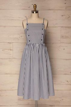 New items of the week Stylish Dresses, Simple Dresses, Pretty Dresses, Beautiful Dresses, Casual Dresses, Casual Outfits, Summer Dresses, Short Dresses, Modest Fashion