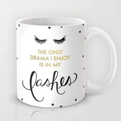 Lashes                                                                                                                                                      More