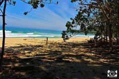 Beach Por Fernanda Dellomo By Wahine Shot