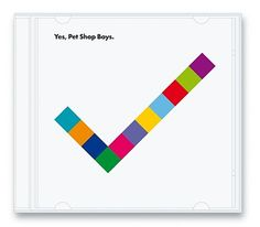 CR Blog » Blog Archive » Pet Shop Boys say Yes to Farrow