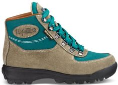 7992a16faaf 10 Best Foot wear images   Man fashion, Shoe, Boots