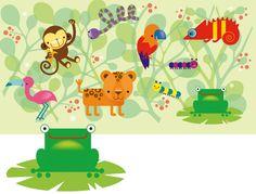 illustration styles - Google Search