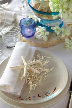 Okinawa wedding image