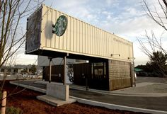 Container Cafeteria - Venda de Container casas, lojas de conveniência, lanchonetes, cafeterias, quiosques, creperias, casas de chá