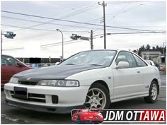 90 Best Jdm Imported Cars Images In 2017 Import Cars Jdm Engines
