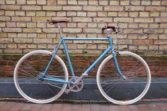 http://hardenberg-bikes.tumblr.com/ custom bike fixie