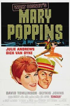 Reports indicate that Disney is working on a sequel to their classic film Mary Poppins. The new musical will be directed by Rob Marshall from Into the Woods