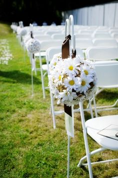 love daisys!